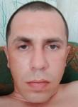Vitalik1986, 32  , Zelenograd