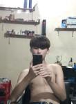 ken, 21, Mong Cai