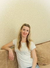 Marina, 40, Russia, Belgorod