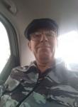 Sergey , 61, Gorodishche (Volgograd)