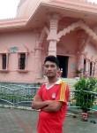 Nirajan, 18  , Panvel