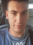 Thomas, 24  , Six-Fours-les-Plages