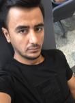 Ali, 31  , UEruemqi