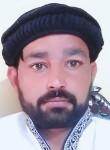 Noman khan, 28  , Islamabad