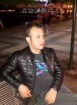 Cevdet, 33  , Istanbul