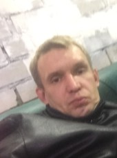 zhenya, 37, Russia, Yaroslavl