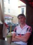 Дмитрий, 22 года, Себеж