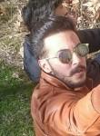 amir fallah, 25  , Filderstadt