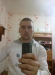 Roman, 35  , Perm