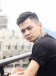 Khai Minh, 23, Thanh Pho Nam Dinh