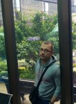 Знакомства Санкт-Петербург: александр, 25