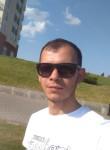 net prem akk, 29  , Konakovo