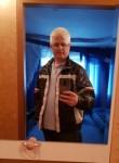 Ivan, 44  , Moscow