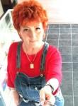 Elena, 53  , Ussuriysk