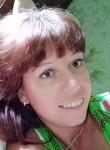 Yuliya, 35, Adler
