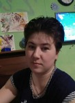 Anya, 28  , Oblivskaya
