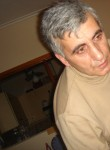 giorgios., 53  , Chalkida