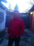 aleksky, 44, Donetsk