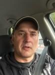 Markus, 52  , Wadern