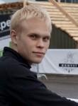 Дмитрий, 27 лет, Йошкар-Ола
