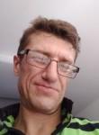 Aleksandr, 47  , Kirzhach