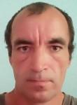 Slava, 39  , Aginskoye (Transbaikal)