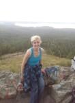 Valentina, 51  , Kyshtym