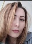 Zara, 46  , Metsamor