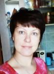 Lyubov, 37  , Saratov