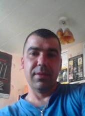 Andrey, 39, Russia, Yekaterinburg