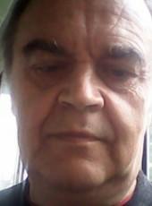 vlad, 66, Russia, Saint Petersburg