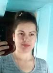 Marina, 27  , Shelopugino