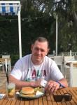 William Mayville, 56, Maryville