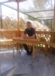 Suleyman, 30  , Bukhara
