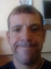 Bart, 41, Italy, Milano