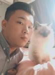 冯哥, 25, Ningbo