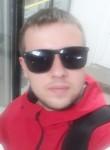 Aleksandr, 27  , Satka