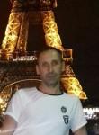 Vova, 45  , Vitry-sur-Seine