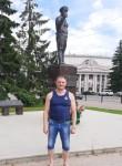 Sergey, 40, Yekaterinburg