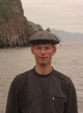 Ivan, 38, Russia, Sovetskaya Gavan
