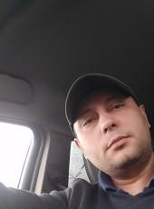 Denis, 37, Russia, Bugulma