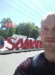 Danil, 29  , Ukhta