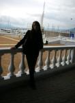 Tatyana, 38  , Novorossiysk