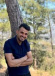 Bayram, 22  , Izmir