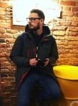 Nikolay, 30, Yuzhno-Sakhalinsk