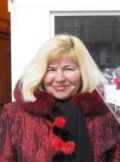 Nina, 65, Ukraine, Kiev