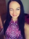 Dina, 34  , Longford