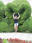 Zhanna, 40, Simferopol