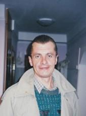 Viktor, 53, Ukraine, Uman