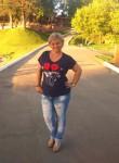Marina, 45, Moscow